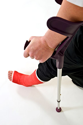 Many Brownsville residents suffer crippling injuries that are someone else's fault. Contact a Brownsville personal injury attorney today for a free consultation to learn your rights.